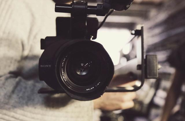 Video storytelling: un valore aggiunto per conquistare il tuo target