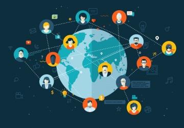 Community Management: i tuoi clienti ascoltali, comprendili, coinvolgili
