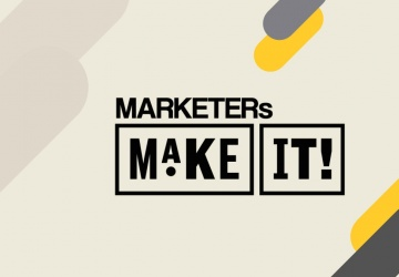 MakeIT!20 - Don't Stop The Brand: due webinar con Hasbro e Converse