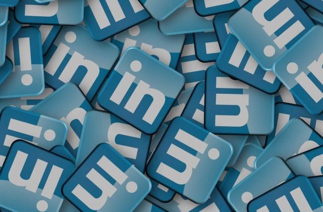 LinkedIn: 5 consigli per creare il profilo perfetto