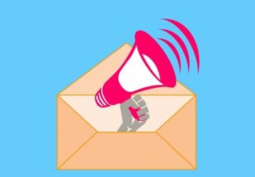 Newsletter: un investimento di comunicazione e relazione col cliente